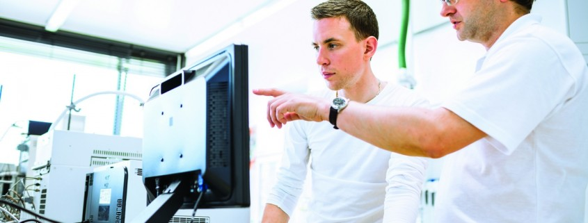 Istraživanje o zapošljavanju u ICT-u